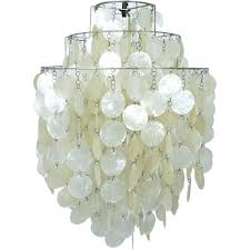 and pearl chandelier of pearl chandelier light pickasound co with 19