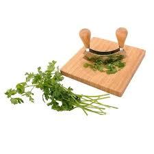 herbe cuisine coupe herbes laguiole achat vente couteau de cuisine coupe