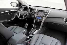 2012 Hyundai Elantra Interior Hyundai Elantra Coupe Specs 2012 2013 2014 2015 2016 2017