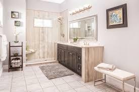 solid natural stone bathroom tiles u2013 bathroom wall tiles u2013 re bath