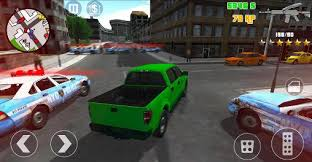 san andreas apk clash of crime mad san andreas for android free clash