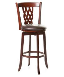 What Is Standard Bar Top Height Average Bar Stool Height Bar Stool Collections Sunny Stool Website