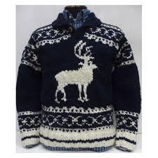 canada sweater amekajisurieito rakuten global market canadian sweater company