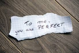 the love letter u2013 twenty something living