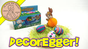 dudley u0027s decor egger egg holder easter egg kit paas color snaps