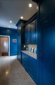 16 best paint options images on pinterest benjamin moore color