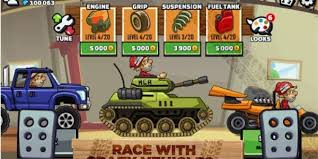 hill climb race mod apk hill climb racing 2 mod apk unlimited coins money hack