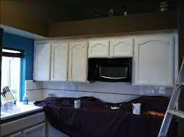 kitchen how to paint old kitchen cabinets what kind of paint for