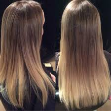 great length extensions cold fusion hair extensions eastbourne great lengths balmain hair