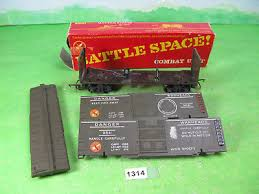 Obat Car Q triang hornby battlespace r571 q car combat unit 癸259 75 picclick uk