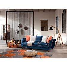 perla furniture u0027s istanbul collection euro americana style chic