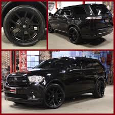 Dodge Journey Custom - best 25 dodge journey ideas on pinterest used dodge journey