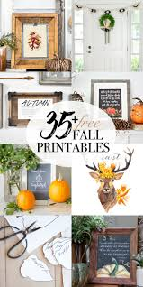 apple picking fall printable clean and scentsible