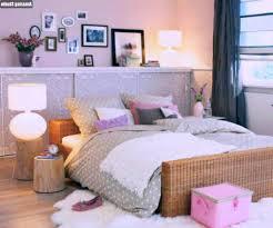 Wandfarbe Schlafzimmer Graues Bett Schlafzimmer Wunderbar Schöner Wohnen Schlafzimmer Aufbau