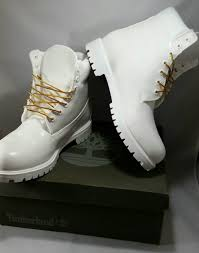 buy timberland boots pakistan custom white cocaine timberland boots