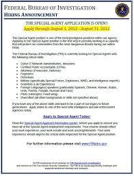 Security Clearance Resume Example by Fbi Resume Sample Ecordura Com