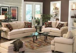 How To Design A Living Room Living Room - Design for living room