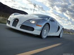 future bugatti veyron bugatti veyron u2013 the powerhouse nakedcleaner