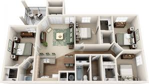 Manchester Four Bedroom Apartments Near Me marvelous 4 Bedroom