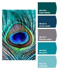 51 best beautiful colors turquoise and teal images on pinterest