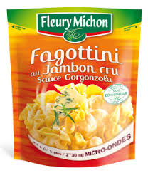 plat cuisiné fleury michon plats cuisinés frais fleury michon contre entente entre