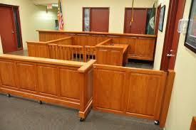 Arnold Reception Desk Arnold Reception Desks Inc Courtroom Kent Style