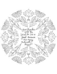 thanksgiving coloring pages u2013 gratitude pages u2013 thanksgiving blessings