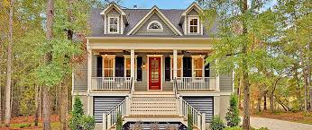low country home lowcountry premier custom homes crafted quality custom built new
