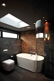 12 best bathroom images on pinterest bathroom ideas shower