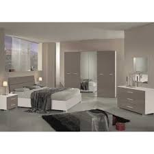 chambres coucher modernes charmant chambre coucher moderne collection avec chambre coucher