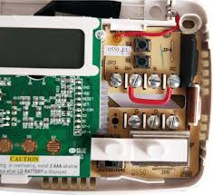 white rodgers thermostat wiring diagram 1f80 361 style by