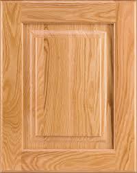 galleria kitchen cabinet wood species cherry oak hard maple