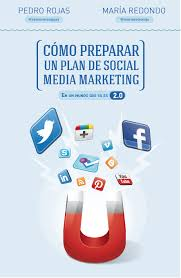 comprar como preparar un plan de social media marketing en tu
