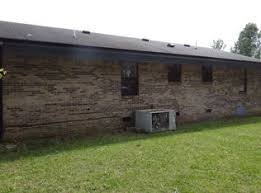 Smithville Barn 606 Ginger Dr Smithville Tn 37166 Zillow