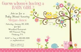 owl baby shower invitations templates iidaemilia com
