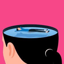 new york times report reveals how meditation changes the brain and body the new york times