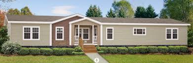 quadruple wide mobile home floor plans gulf south homes