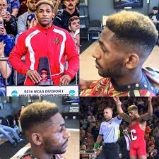 fine line barbershop home facebook
