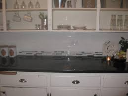 glazing cabinetsbeautiful off white cabinets with dark gray glaze