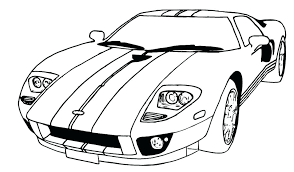 coloring pages of cars printable printable cars coloring pages sport cars coloring pages printable