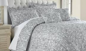 Bamboo Bedding Set Bamboo Comforter Set Crib Design Print Ecfq Info