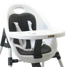 High Chair Baby Warehouse Vee Bee Pop2 3 In 1 Highchair Ttn Baby Warehouse
