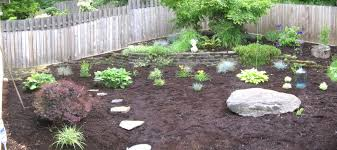 Low Maintenance Garden Ideas Low Maintenance Gardens Ideas On A Budget The Garden Inspirations