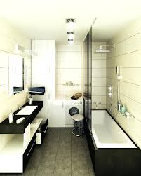 interior design ideas bathrooms bathroom long narrow sink bathroom small toilet decorating ideas