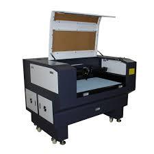 Laser Cutter Ventilation Custom Laser Cutter Laser Marking Machine Eastern Laser