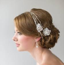 best 25 thread hair wraps ideas on pinterest hair wrapping diy
