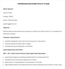 Hr Resume Templates Computer Skill Examples For Resume Dissertation Rewrite Cover