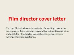 film director cover letter 1 638 jpg cb u003d1394018821