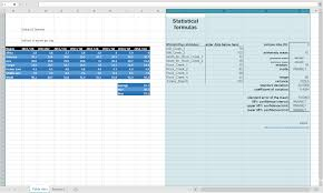 Html5 Spreadsheet What U0027s New In Ignite Ui For Javascript In 17 1 Infragistics