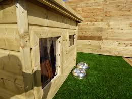 dog house kennel for sale ireland funky cribs